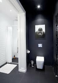 Badezimmer Fliesen Streichen Ideen Kleine Badezimmer Design