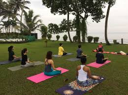 prajna yoga studio provides best information as you want we offer diffe type of yoga