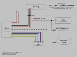 bmw z3 wiring harness wiring diagram origin m3 e46 05 wiring bmw z3 wiring harness wiring