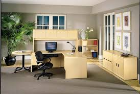 italian modern furniture companies. home office small design ideas furniture decorating room living arrangement designer italian modern companies