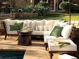 ... World Source Patio Furniture Beautiful Nice Ikea Outdoor Furniture  Livingpositivebydesign
