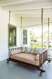 Unusual Home Decor Accessories Stylish Ideas Cool Home Decor Lovely Decoration Accessories How To 47