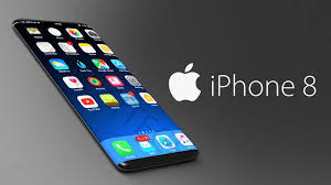 iphone 9 release date 2017. apple iphone 8 specifications \u0026 features, price (upcoming) release date iphone 9 2017