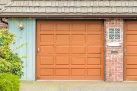 excellent commercial garage door in san bernardino county