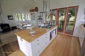 kitchen island bench designs brisbane for home design inspiring wooden bench tops kitchen design