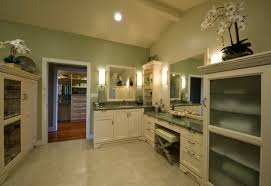 bathroom remodel sacramento. Kitchen Wonderful Remodeling Sacramento Ca Bath Remodel Amusing Vhc Home Improvements Bathroom Plus K C