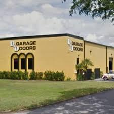 d and d garage doorsGarage D And D Garage Doors  Home Garage Ideas