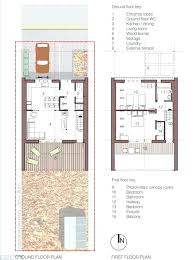 plans the victorious home in self build on a shoestring house plans ireland