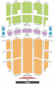 Auditorium Theater Seating Chart Rochester Auditorium Theater Seating Chart Otvod