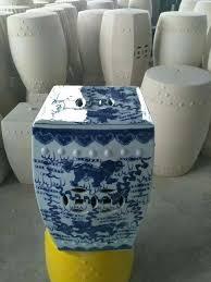 ceramic garden stool lion painting porcelain bathroom dressing ceramic garden stool ceramic drum stool bathroom ceramic ceramic garden stool
