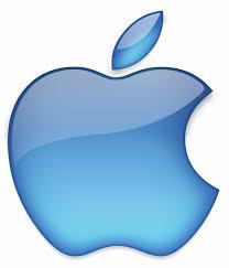 Apple Logo PNG Images Transparent Free Download | PNGMart.com