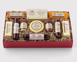 hickory farms grateful giveaways 4