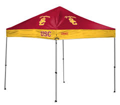 12 X 12 Canopy Shelter