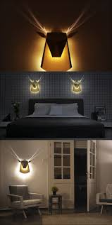 unique bedroom lighting. Unique Bedroom Lighting. Related Post Lighting D