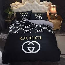 best bedding sets for queen bed
