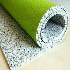 waterproof carpet waterproof carpeting