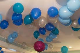 caroline undersea wonderland mermaid birthday party bebehblog