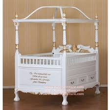 circle baby cribs crib with canopy round bassinet restoration hardware