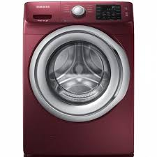 lowes samsung washer dryer. Interesting Lowes Shop Samsung 4 2 Cu Ft High Efficiency Stackable Front Load Washer With  Regard To Charming Intended Lowes Dryer L