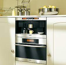 Miele in the united states. On Miele Coffee Maker On Coffee Makers