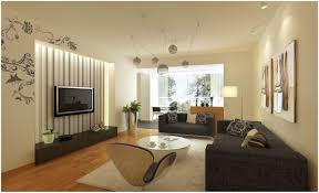 Plaid Living Room Furniture Furniture Gray Sofa Decor Ideas Spectacular Grey Sofas For Your