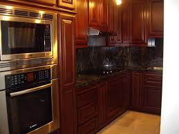 great dark stain colors for kitchen cabinets f99x in most luxury home decoration for interior design styles with dark stain colors for kitchen cabinets