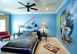 bedroom paint designs ideas. Bedroom Paint Design Ideas For Pleasing Painting Wall Pictures . Designs