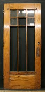 36 inch exterior door with window. a twist on the traditional | doors pinterest traditional, o\u0027jays and twists 36 inch exterior door with window r