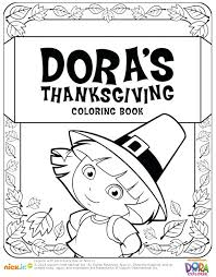 Thanksgiving Coloring Sheet Printable Important Thanksgiving