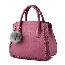 <b>SHUNVBASHA</b> Classic Fashion <b>Women'S</b> Bag 2019 <b>New Women'S</b> ...