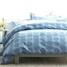 cotton deep pocket king sheet set in white apartment sets comforters