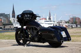bagger motorcycles marc bagger3 motorcycles pinterest