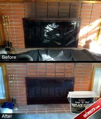 clean fireplace glass with windex how to soot from fabric vinegar clean air fireplace inserts brass insert mesh screen clean fireplace glass ammonia