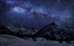 stars hd wallpapers 1080p. Contemporary 1080p Sky U0026 Stars HD Images 1080p Inside Hd Wallpapers 1080p