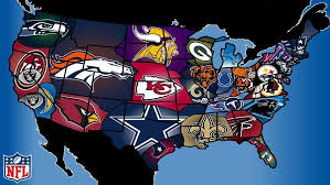 free nfl football hd wallpapers for iphone 5 part two