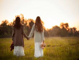 So check out some popular friendship betrayal songs. Why Losing A Best Friend Hurts Way More Than Breaking Up With A Boyfriend The Times Of India