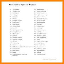 persuasive essay ideas for kids address example 86bb909bdf745152f488cbb81cd55d2a persuasive essay topics persuasive letter jpg