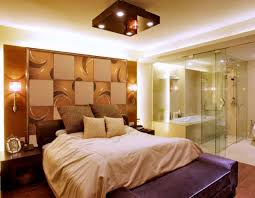 Mirror Wall Bedroom Decorative Wall Mirrors For Bedroom Bedroom Cute Image Of At Style
