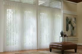 sunshade blinds amp dry ara 174 luminette 174 privacy