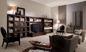 dark furniture living room. Livingroom:Dark Furniture Living Room Astonishing Brown Wood Floor Range Sofa Leather Ideas Paint Elegant Dark R