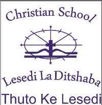 Intermediate Phase Teacher Grade 7 2 Posts Christian School
