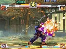 street fighter iii 3rd strike pc game download free full version