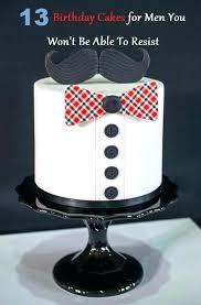 Mens Birthday Cakes Best Birthday Cakes For Men Man City Birthday