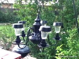 outdoor solar chandelier outdoor solar chandelier lighting gazebo home inside chandeliers for throughout outdoor solar chandelier outdoor solar chandelier