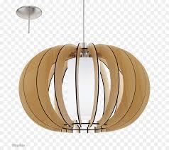 light fixture chandelier incandescent light bulb glass light