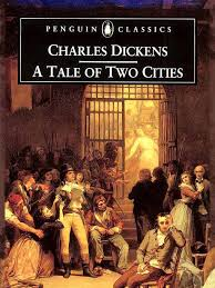 tale of two cities essays a tale of two cities essays
