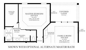 jill bathroom configuration optional: view floor plans cumberland op bathb  view floor plans