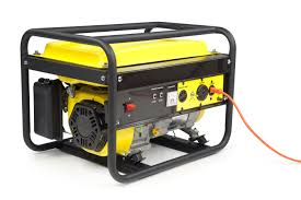 home generator 101 how to use a generator safely and effectively