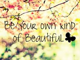 Beautiful Beauty Quotes Best Of Beautiful Quote RateTheQuote