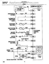 wiring diagrams ge profile refrigerator the wiring diagram ge stove wiring diagram nodasystech wiring diagram